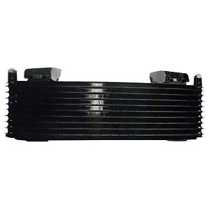 New Automatic Transmission Oil Cooler Assembly For 2004 2008 Ford Pickup 050125