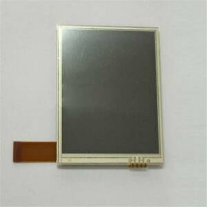 For Ashtech Mobilemapper 10 Mm10 3 5 Inch Lcd Screen Display Touch Digitize