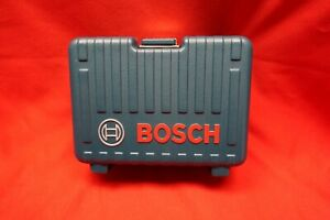 Brand New In Box Bosch Gpl100 50g 5 point Laser Alignment With Self leveling