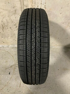 2 New 195 65 15 Goodyear Eagle Ls 2 Tires