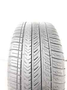 P245 50r17 Michelin Pilot Sport A S 4 103 Y Used 245 50 17 8 32nds