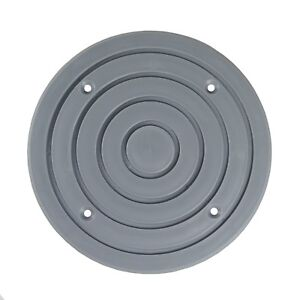 Haulotte 12 Replacement Outrigger Pads A 00137 Fits 4527a 45xa 5533a 55xa