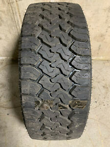 1 Take Off Lt 35 1250 18 Lre 10 Ply Toyo Open Country Ct Tire