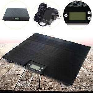 Digital Pet Scale Large Dog Cat Animal Vet Scale Weight Veterinary Healthy 100kg