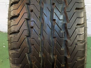 Lt245 75r16 Goodyear Wrangler Ht 120 R Used 245 75 16 12 32nds