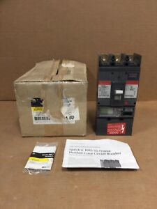 Houston Stock New Ge Sgpp3606l3xx Sgpb 600 A Breaker Free 2 Day Air Buy Now Only