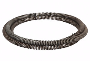 New Ridgid 62280 Sectional Drain Cleaning Cable 1 1 4 X 15