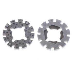 1 Oscillating Swing Saw Blade Adapter Used For Woodworking Power Tool