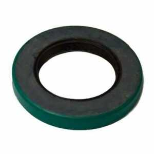Pto Oil Seal Compatible With International 560 Hydro 86 666 544 686 504