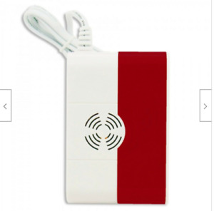 Tin Wire For Soldering Tin Wire For Electronic Components Soldering Tin Wire