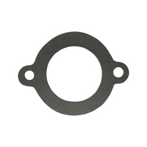 Thermostat Gasket Fits Ford new Holland 5640 6640 7740 7840 1805624 81805624