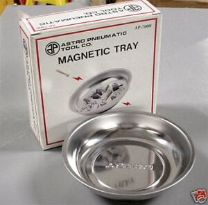 Astro Ap 7000 Magnetic Parts Tray
