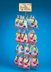 3211 Floor Model Tree Use For Displaying Merchandise Two Headers Available