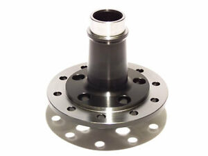 Moser Full Spool 31 Spline All Ford 8 8 Rear Ends