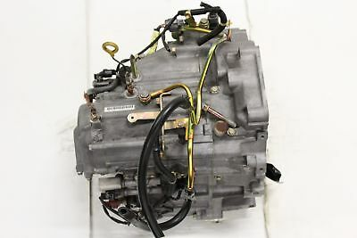 Jdm Honda Civic Dx,lx,ex, 01-05 1.7l D17a Automatic Transmission