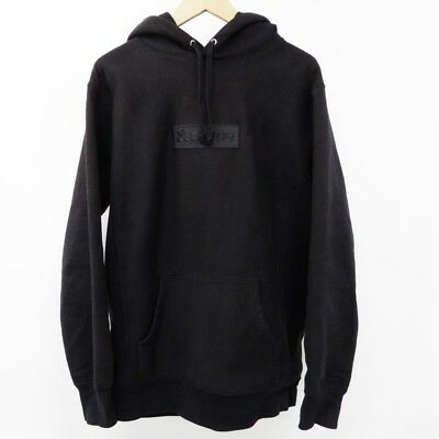supreme 14aw box logo pullover hoodies color 126 180508 02bs (106721