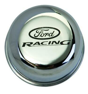 Ford Performance Breather Cap Ford Racing Logo 289 302 351 Mustang M-6766-frnvch
