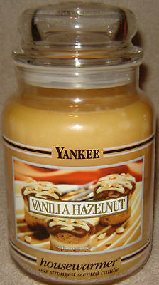 Yankee Candle 22 Oz. Jars! Some Ultra Rare Retired Ones