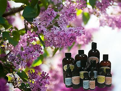 Pure Uncut Fragrance Oil Premium Quality Choose Your Oil Free Shipping