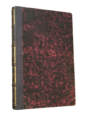 journey the center of the earth *first illustrated edition* 1867 jules verne