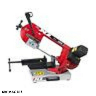 saw band femi 785 xl cropper iron metal stainless
