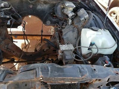 Engine 8-305 5.0l Vin H 8th Digit Fits 87-95 Chevrolet 10 Van 187709