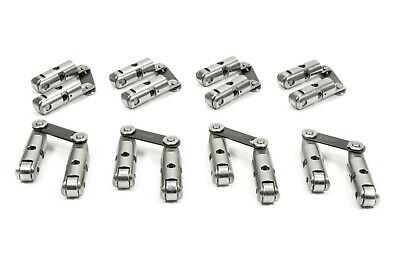 Crane Olds/pont Roller Lifter Set - Ultra Pro Series