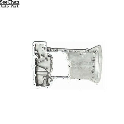 1pcs Oil Pan 642-014-37-02 Fit For Mercedes-benz Gl350 R350 Ml350 W164 X164