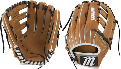"Marucci Mfgcp79r2 13"" Capital Series Baseball Glove"