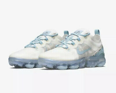 Nike Air Vapormax 2019 Se Women