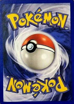 1999 Pokemon Fossil Singles Common/Uncommon NRMT ☆DISCOUNTED☆ You Pick
