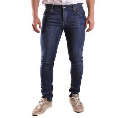 Джинсы Jeans Fred Mello 27571US -50%