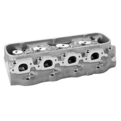 Brodix 2020001 Bb-2 Plus Bare Cylinder Head - 119cc Chamber, For Big Block Chevy