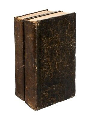 avraham norov. journey the holy land 1835. 2nd edition. st. petersburg. 1844