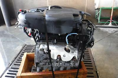 Ford Edge Engine 3.5l (vin C, 8th Digit) 2011-14 **92k Miles**