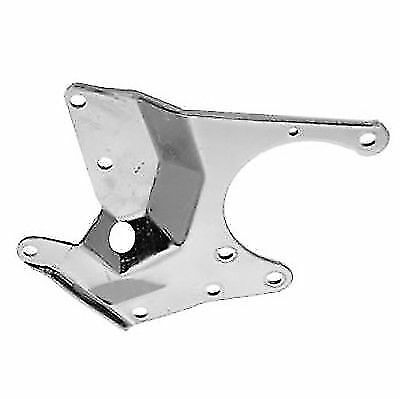 Ford Racing M-8511-b351 Power Steering & A/c Bracket For 85-93 Mustang 351w