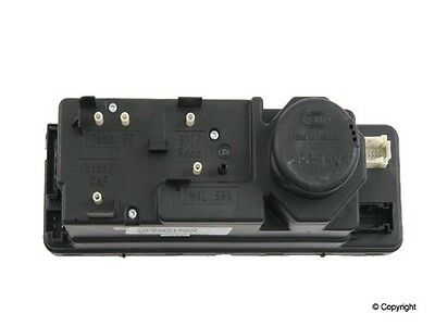 Wd Express 943 33008 696 Vacuum Power Components