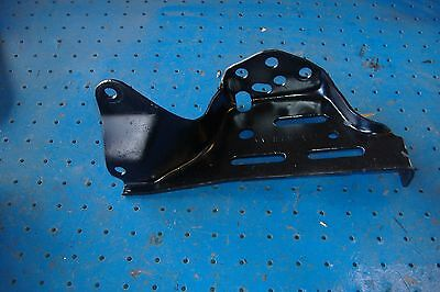 1971 - 1975 Ford 302 351w Power Steeing Pump Bracket