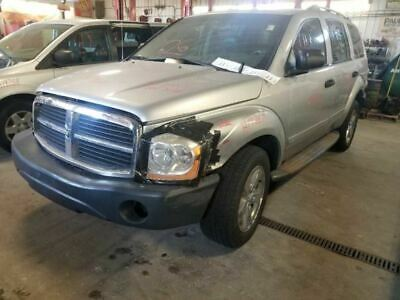 Engine Assembly 5.7l Vin 2 8th Digit Fits 06-08 Durango 607132