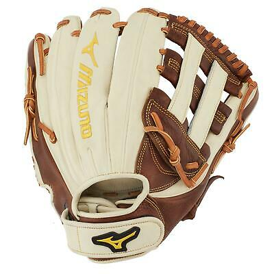 "Mizuno Classic Series Fastpitch Softball Glove 12"", Right Hand Throw"