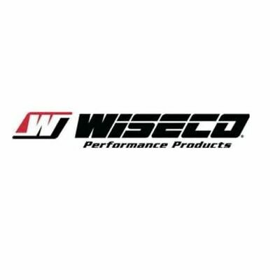 Wiseco 5031a3 Pro Tru Forged Flat Piston - 4.030 In. Bore, For Ford 351w Windsor