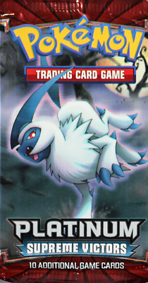 Pokemon TCG Pick Your Own Cards from Supreme Victors NM-LP Conditions!!