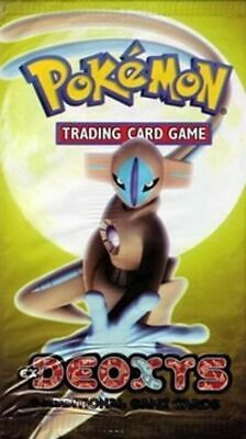 Pokemon TCG Pick Your Own Cards from EX Deoxys Set NM-LP Conditions!!