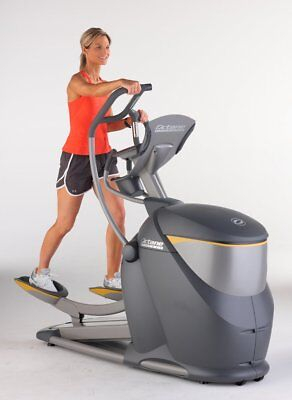 Octane Pro 4700 Elliptical Crosstrainer - Very Good Condition,  Just Off Lease