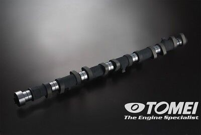 Tomei Camshaft Procam 2jz-gte Early Model In 264-9.50mm(1402264095)
