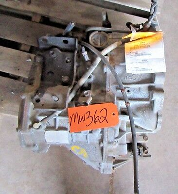 Automatic Transmission 94 95 Toyota Celica Car 7afe Engine Motor Parts Oil Pan
