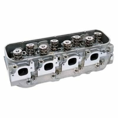 Dart 15100010 Iron Eagle Cast Iron Bare Cylinder Head, For Chevy Big Block