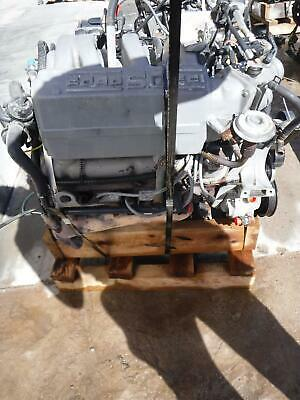 1996 Ford E150 F150 F250 Bronco  5.0l Gas Engine