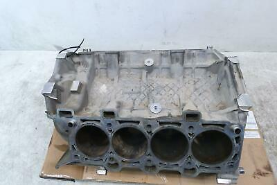 2015 - 2017 Ford F150 5.0l V8 Engine Cylinder Short Block *needs Cylinder Honing