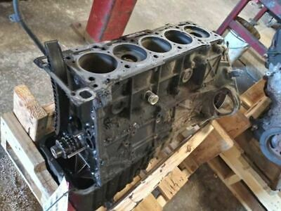 Core Short Block Engine 2.7l Fits 02-03 Sprinter 2500 607999